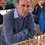 Peter Bauer, Brett 6
