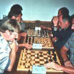 Allgäu-Blitzmeisterschaft
